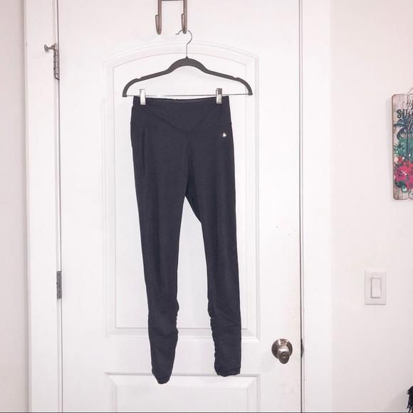 f77934c0a167d Bally Pants | Total Fitness Tummy Control Leggings | Poshmark
